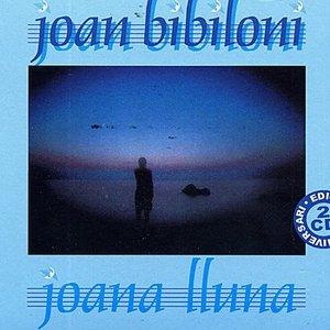 Joana Lluna
