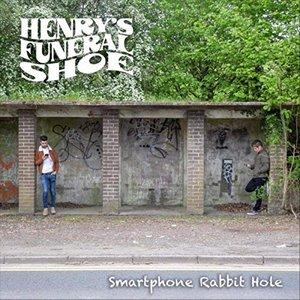 Smartphone Rabbit Hole