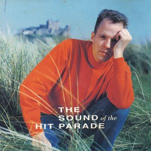 The Sound of the Hit Parade