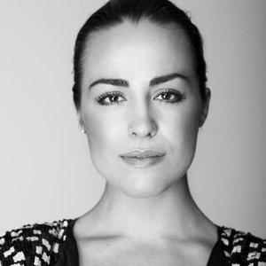 Avatar for Maria Lucia Heiberg Rosenberg