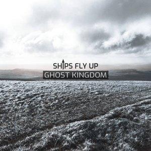Ghost Kingdom
