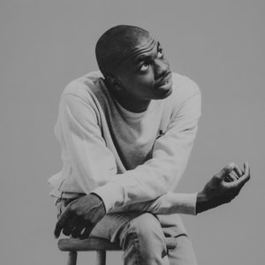 Avatar for Vince Staples