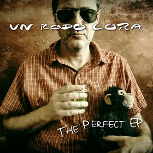The Perfect EP