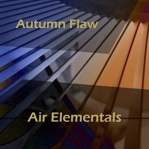 Air Elementals - Single