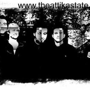 Avatar für The Attika State