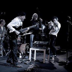 Avatar de Paolo Fresu Devil Quartet
