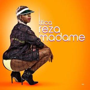 Reza Madame