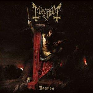 Daemon (Bonus Tracks Version) [Explicit]