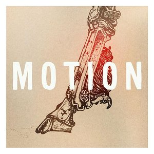 Motion (Radio Edit)
