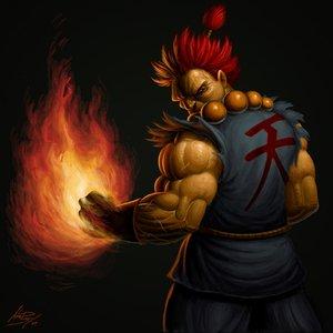 Avatar de Goukisan