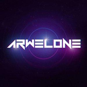 Avatar for Arwelone