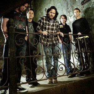 Avatar för Pearl Jam