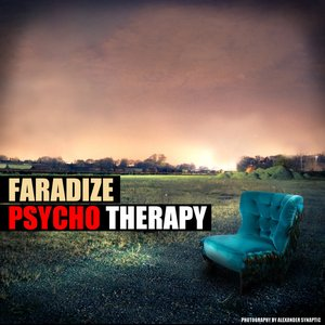 Psycho Therapy EP