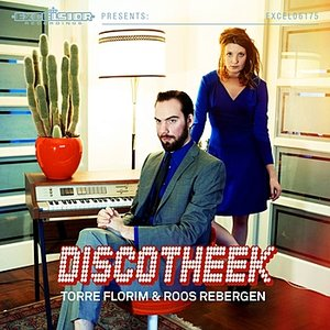Discotheek - Single