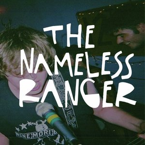 The Nameless Ranger
