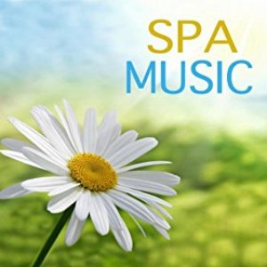 Avatar for SPA Music