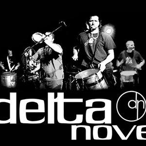 Avatar für Delta Nove