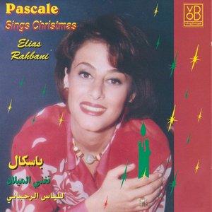 Pascale Sings Christmas: Elias Rahbani