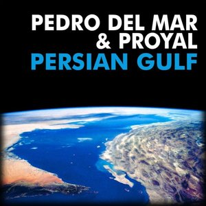 Avatar for Pedro Del Mar & Proyal