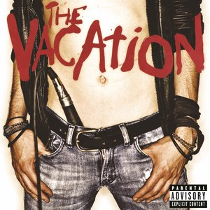 The Vacation