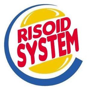 Avatar für Risoid System