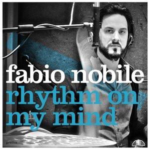 Rhythm On My Mind