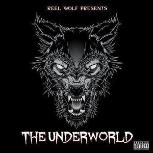 The Underworld [Deluxe Edition]