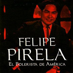 Mi Historia Musical - Felipe Pirela, El Bolerista de América