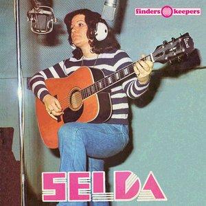 Image for 'Selda'