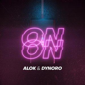 Avatar for Alok & Dynoro