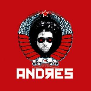 Andres-Obras incompletas