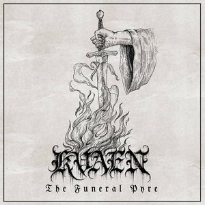The Funeral Pyre [Explicit]