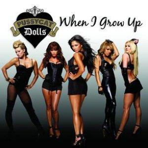 When I Grow Up (International Version)