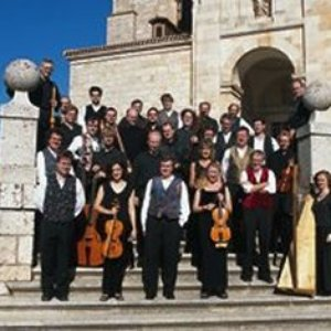Avatar for Gabrieli Consort & Players