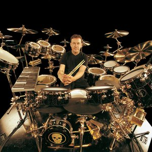 Avatar for Neil Peart