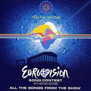 Eurovision Song Contest - Athens 2006