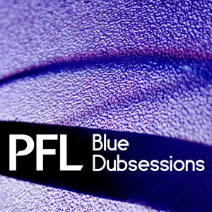 Blue Dubsessions