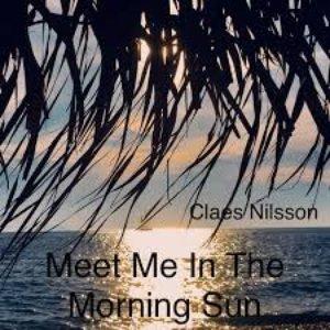 Meet Me In The Morning Sun