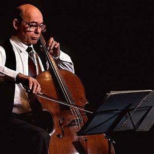 Аватар для János Starker, cello