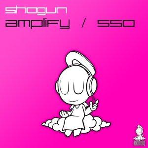 Amplify / 550