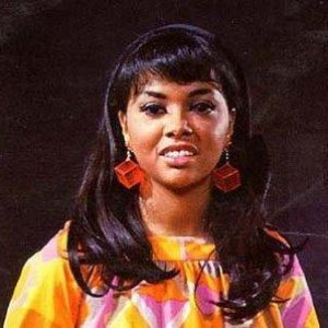 Avatar for Tammi Terrell