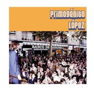 Primogénito López