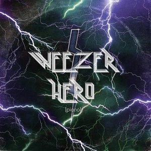 Hero (Piano) - Single