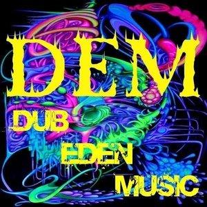 Avatar for Dub-Eden