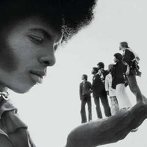 Avatar de Sly & The Family Stone