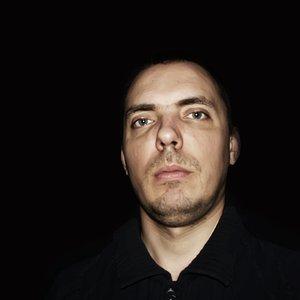 Аватар для Igor Vlasov