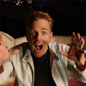 Avatar for Christopher Titus