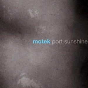 Port Sunshine