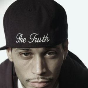 Avatar for Young Dre The Truth
