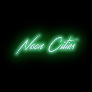 Avatar for Neon Cities